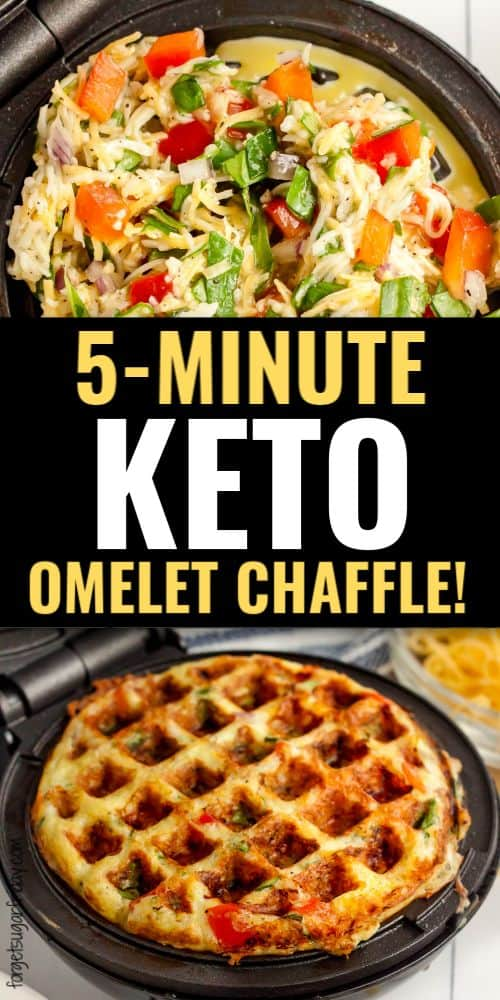 low carb recipes, breakfast recipes, keto recipes, ketogenic recipes, keto breakfast recipes, easy keto breakfast recipes, easy low carb breakfasts, keto chaffle, low carb Chaffles