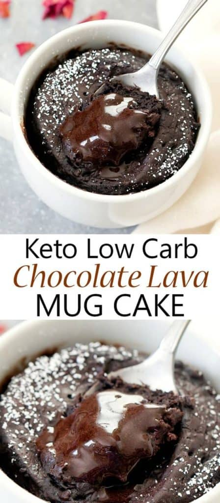 low carb desserts, keto diet, ketogenic diet, keto dessert