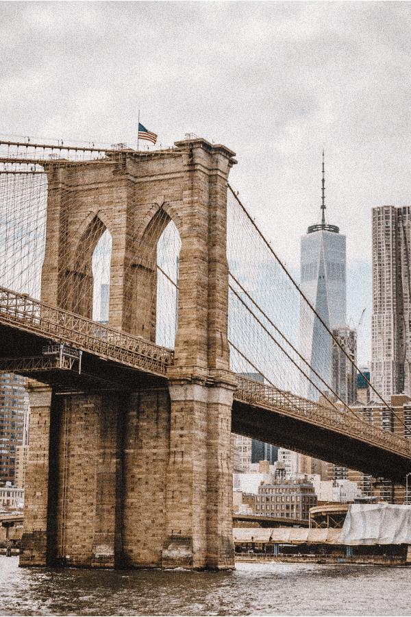 New York City, New York City wallpaper, New York aesthetic, vintage aesthetic, New York City aesthetic, New York wallpaper, NYC wallpaper, vintage wallpaper