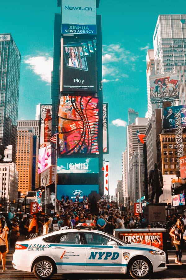 New York City, New York City wallpaper, New York aesthetic, New York City aesthetic, New York wallpaper, NYC wallpaper, Times Square