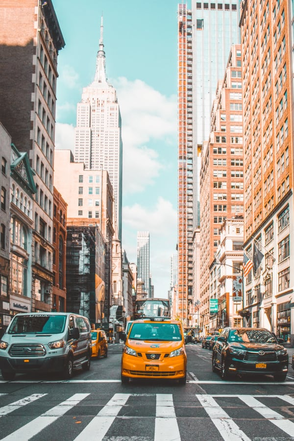New York City, New York City wallpaper, New York aesthetic, New York City aesthetic, New York wallpaper, NYC wallpaper