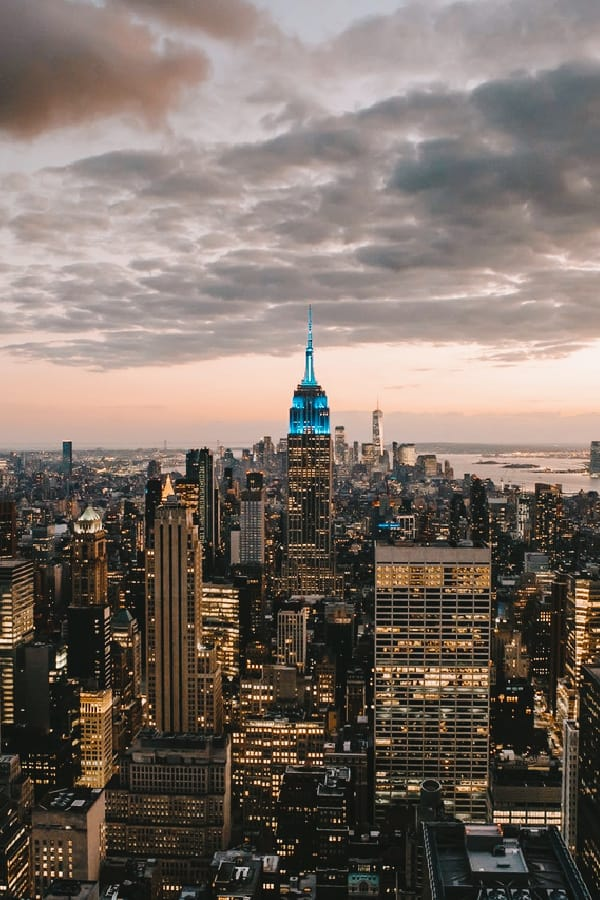 New York City, New York City wallpaper, New York aesthetic, New York City aesthetic, New York wallpaper, NYC wallpaper, new York sky line
