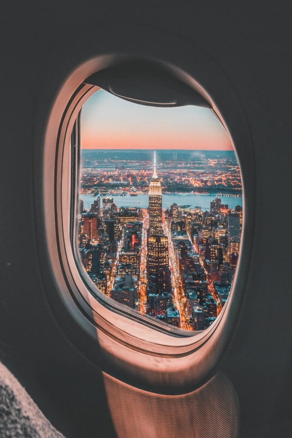 New York City, New York City wallpaper, New York aesthetic, New York City aesthetic, New York wallpaper, NYC wallpaper, New York skyline
