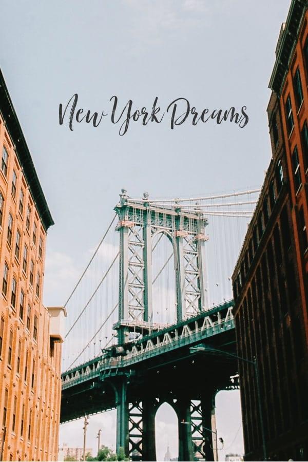 New York City, New York City wallpaper, New York aesthetic, New York City aesthetic, New York wallpaper, NYC wallpaper, dumbo wallpaper, dumbo aesthetic, Brooklyn wallpaper