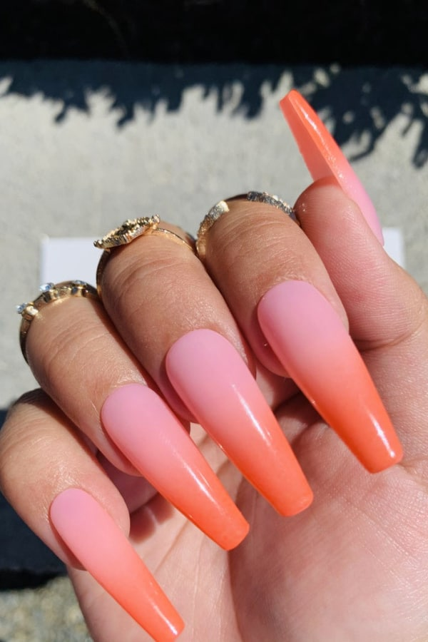 press on nails, best press on nails 2021, cute press on nails, press on nail designs, press on nails short, press on nails coffin, press on nail designs pink, spring press on nails, abstract press on nails, pink nails, ombre nails