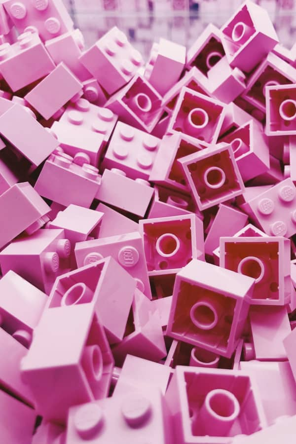 pink wallpaper, pink wallpaper iPhone, pink aesthetic, cute pink wallpaper, pink background, pink background iPhone, pink wallpaper girly, pink leg