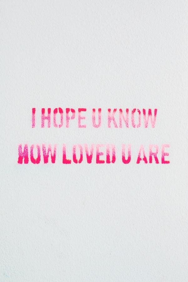 pink wallpaper, pink wallpaper iPhone, pink aesthetic, cute pink wallpaper, pink background, pink background iPhone, pink wallpaper girly, quote aesthetic, quote wallpaper