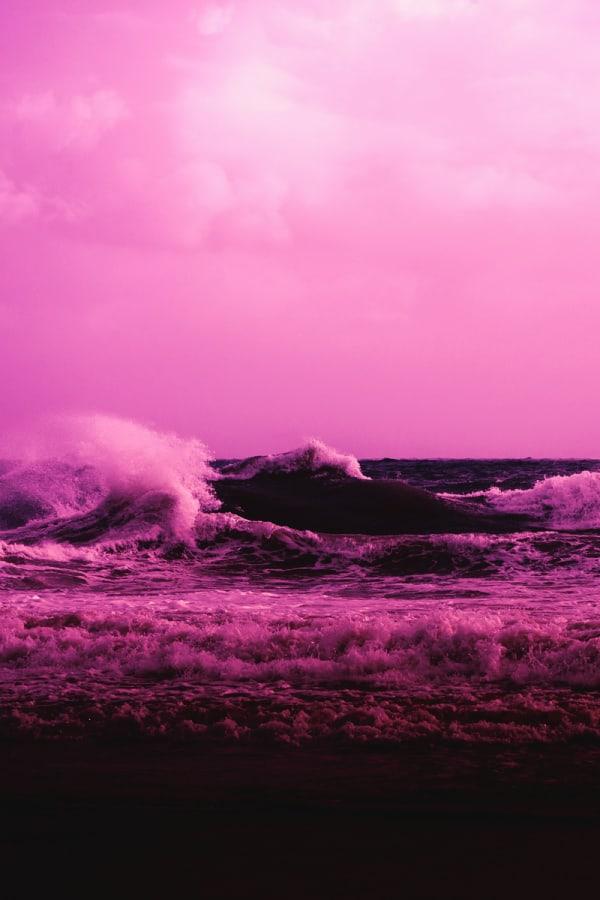 pink wallpaper, pink wallpaper iPhone, pink aesthetic, cute pink wallpaper, pink background, pink background iPhone, pink wallpaper girly, dark pink aesthetic, dark pink wallpaper, beach wallpaper
