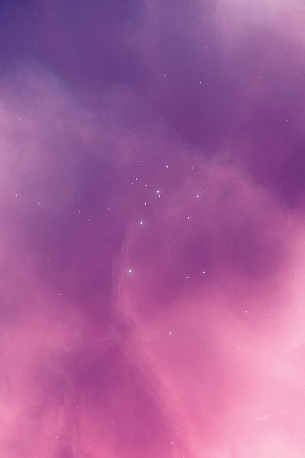 pink wallpaper, pink wallpaper iPhone, pink aesthetic, cute pink wallpaper, pink background, pink background iPhone, pink wallpaper girly, star wallpaper, star aesthetic