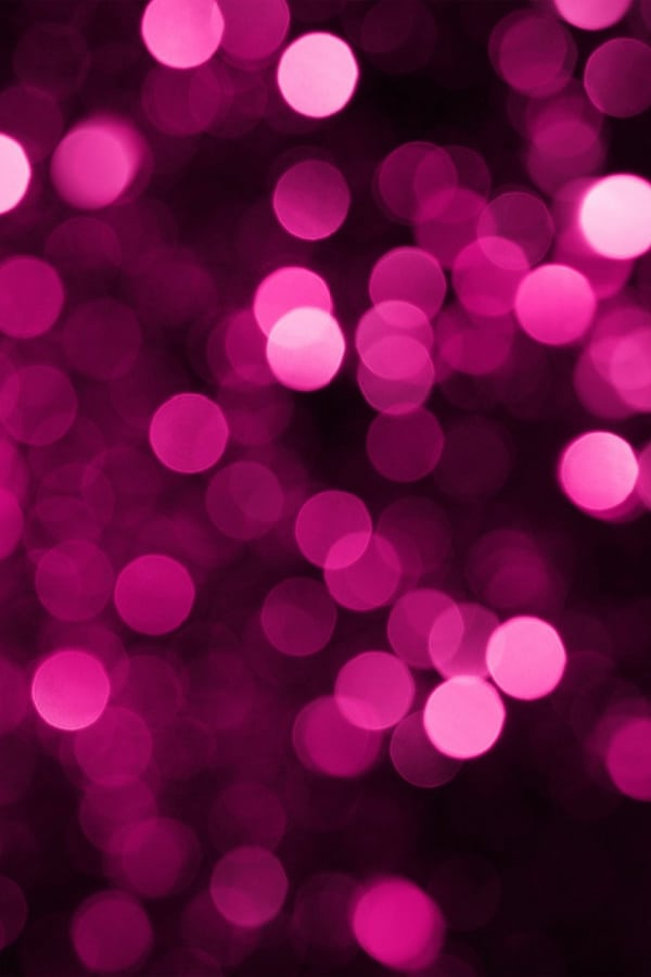 pink wallpaper, pink wallpaper iPhone, pink aesthetic, cute pink wallpaper, pink background, pink background iPhone, pink wallpaper girly, pink glitter wallpaper