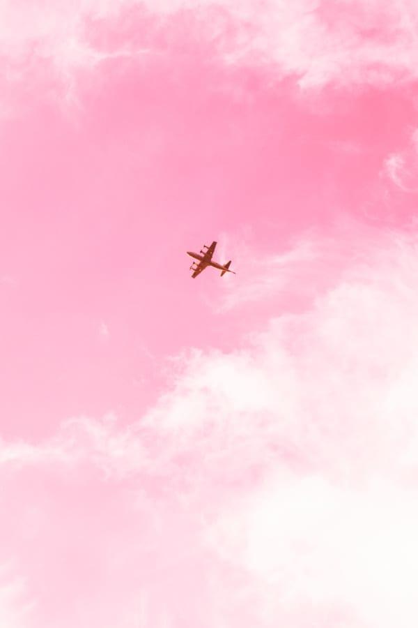pink wallpaper, pink wallpaper iPhone, pink aesthetic, cute pink wallpaper, pink background, pink background iPhone, pink wallpaper girly, cloud aesthetic, pink cloud wallpaper, pink cloud aesthetic