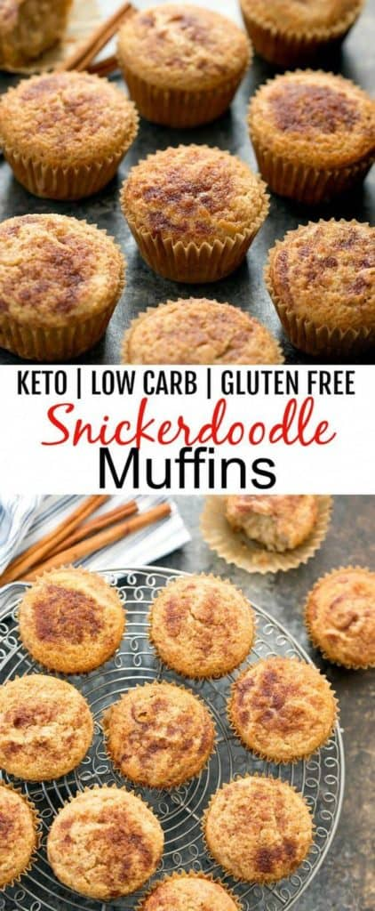 keto muffins, keto muffins almond flour, keto muffins cream cheese, keto muffins easy, keto muffins coconut flour, healthy keto muffins, keto recipes, low carb recipes