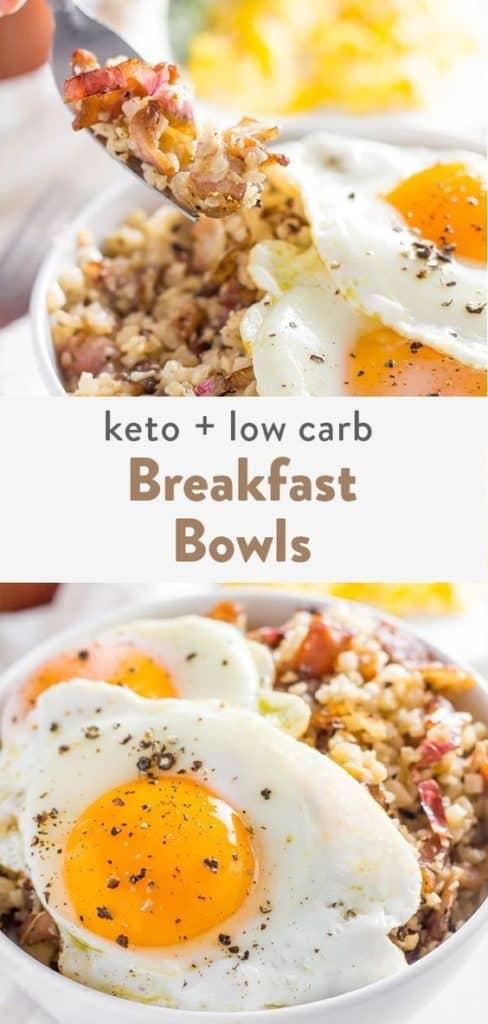 low carb recipes, breakfast recipes, keto recipes, ketogenic recipes, keto breakfast recipes, easy keto breakfast recipes, easy low carb breakfasts, low carb breakfast recipes
