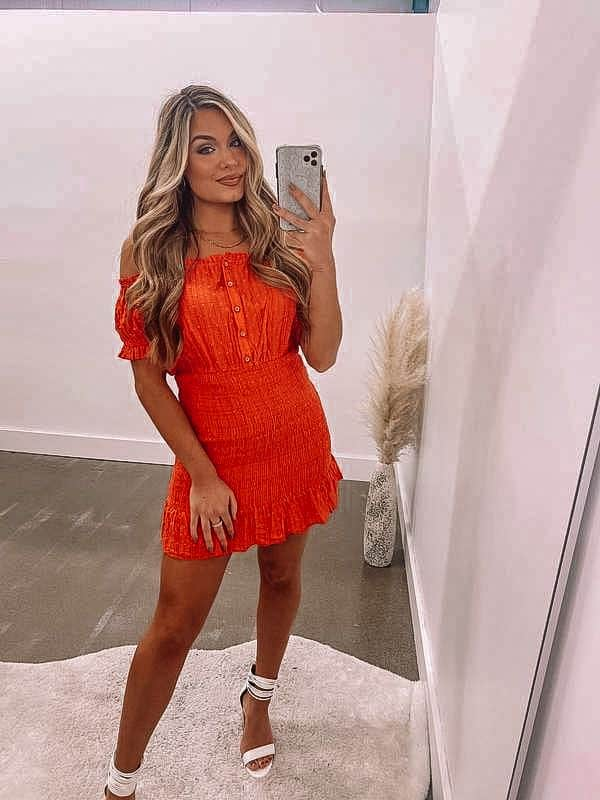 spring dresses 2021, spring dresses, grey dress, spring dresses casual, spring dresses classy, spring dresses for teens, red dress, red mini dress