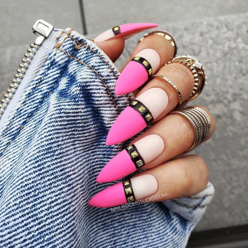 press on nails, best press on nails 2021, cute press on nails, press on nail designs, press on nails short, press on nails coffin, press on nail designs pink, spring press on nails, abstract press on nails, pink nails