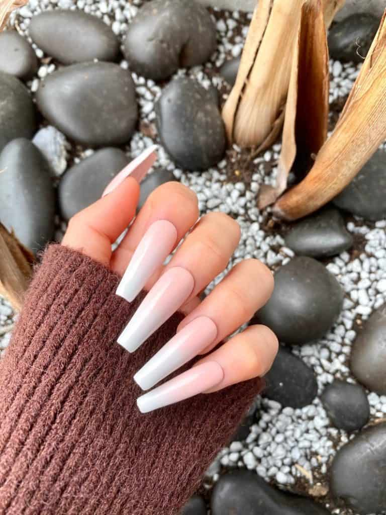 press on nails, best press on nails 2021, cute press on nails, press on nail designs, press on nails short, press on nails coffin, press on nail designs pink, spring press on nails, abstract press on nails, ombre nails