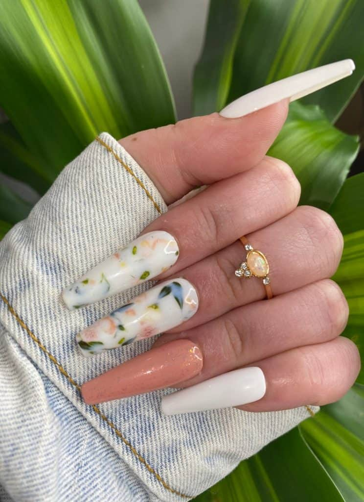 press on nails, best press on nails 2021, cute press on nails, press on nail designs, press on nails short, press on nails coffin, press on nail designs pink, spring press on nails, abstract press on nails, floral nails