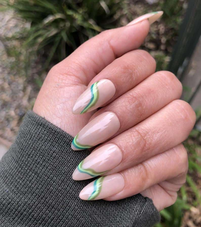 press on nails, best press on nails 2021, cute press on nails, press on nail designs, press on nails short, press on nails coffin, press on nail designs pink, spring press on nails, abstract press on nails, abstract tips
