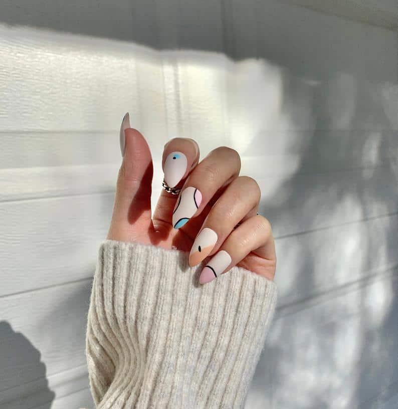 press on nails, best press on nails 2021, cute press on nails, press on nail designs, press on nails short, press on nails coffin, press on nail designs pink, spring press on nails, abstract press on nails