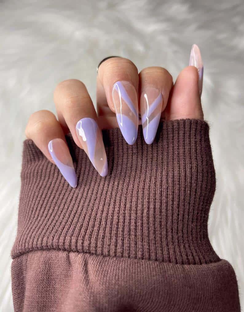 press on nails, best press on nails 2021, cute press on nails, press on nail designs, press on nails short, press on nails coffin, press on nail designs pink, spring press on nails, abstract press on nails, abstract nails, purple nails