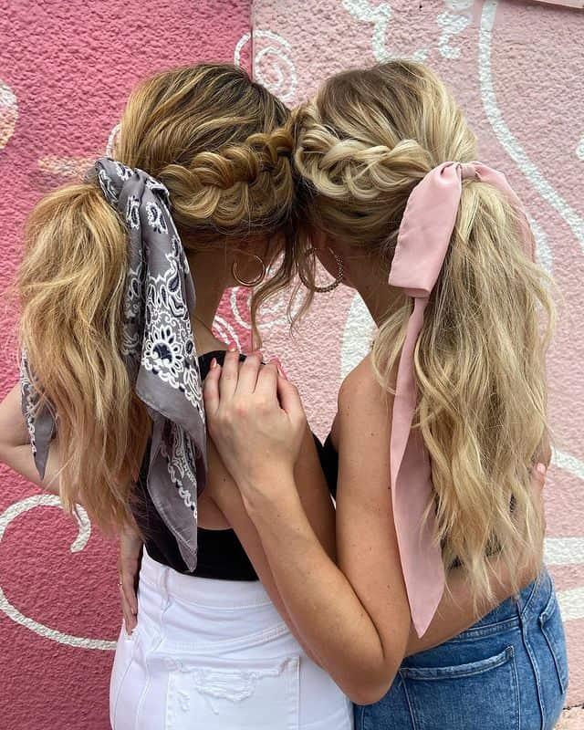 braided hairstyle, long braided hairstyle, boho braids, boho braids hairstyle, easy braided hairstyle, wedding hair, wedding hairstyles, braided wedding hair, braids for long hair, braided hairstyles for wedding, braided hairstyles for long hair, braided ponytails