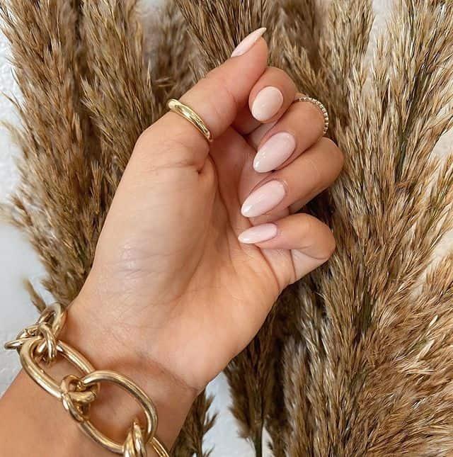 neutral nails, neutral nail designs, neutral nail color, neutral nails acrylic, neutral nail ideas, neutral nail art, neutral nail polish, neutral nail art simple, abstract nail art, abstract nails