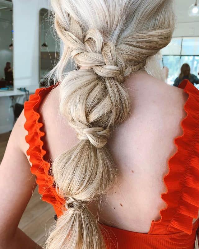 braided hairstyle, long braided hairstyle, boho braids, boho braids hairstyle, easy braided hairstyle, wedding hair, wedding hairstyles, braided wedding hair, braids for long hair, braided hairstyles for wedding, braided hairstyles for long hair, braided ponytail, bradded undo