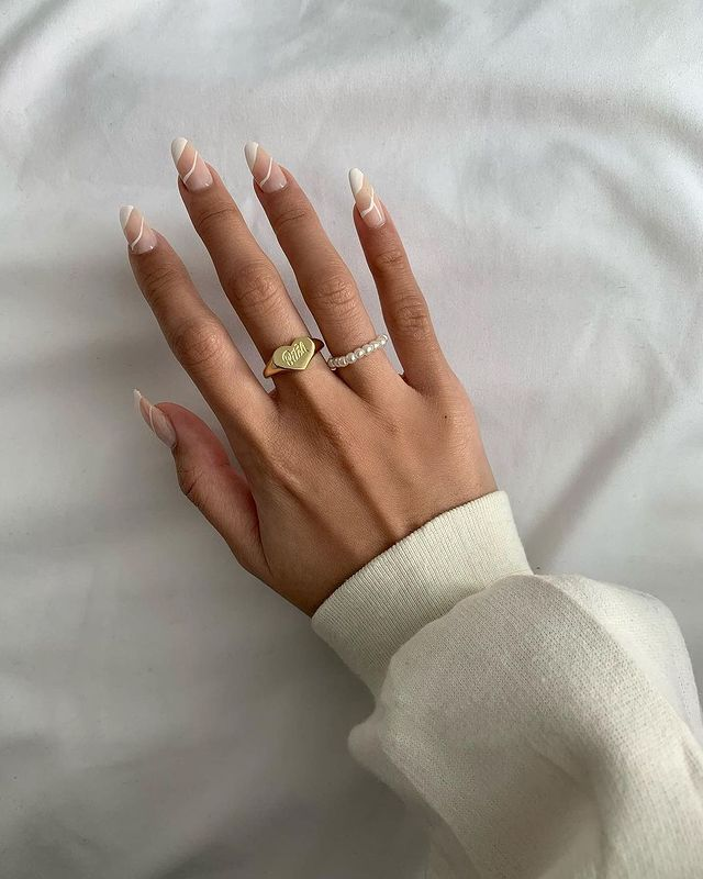 25+ Neutral Nail Designs You Need To Try!