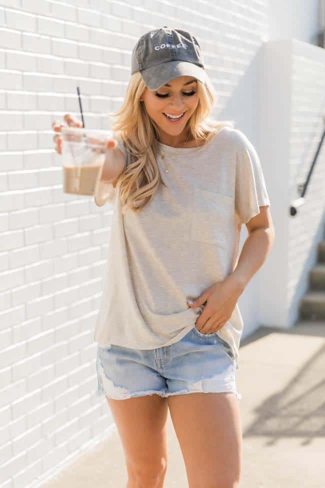 denim shorts outfit, denim shorts, denim shorts outfit summer, denim shorts women, black denim shorts outfit, casual denim shorts outfit, cute denim shorts outfit, casual spring outfit, casual summer outfit