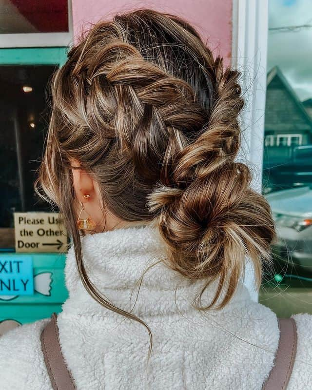 braided hairstyle, long braided hairstyle, boho braids, boho braids hairstyle, easy braided hairstyle, wedding hair, wedding hairstyles, braided wedding hair, braids for long hair, braided hairstyles for wedding, braided hairstyles for long hair, French braids
