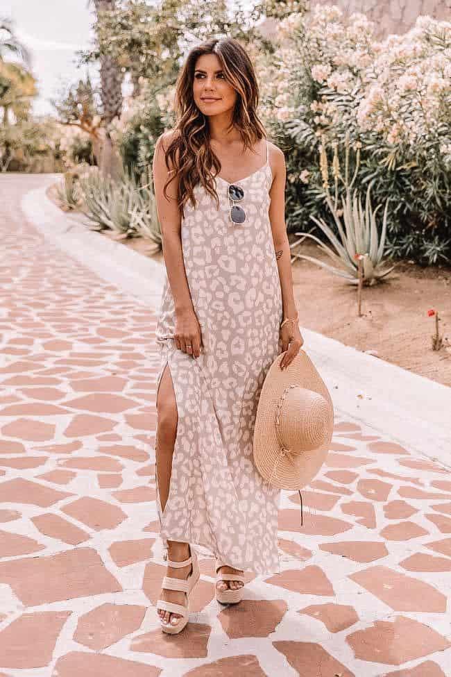 maxi dress, maxi dress outfit, maxi dresses casual, maxi dress summer, maxi dress ideas, maxi dress spring, leopard maxi dress