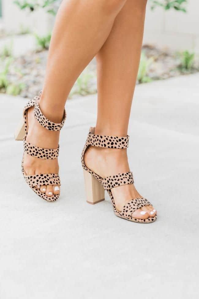 spring sandals, sandals, waffle sandals, spring sandals 2021, spring sandals flats, leopard heels, leopard sandals, leopard block heels