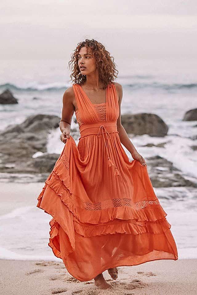 maxi dress, maxi dress outfit, maxi dresses casual, maxi dress summer, maxi dress ideas, maxi dress spring