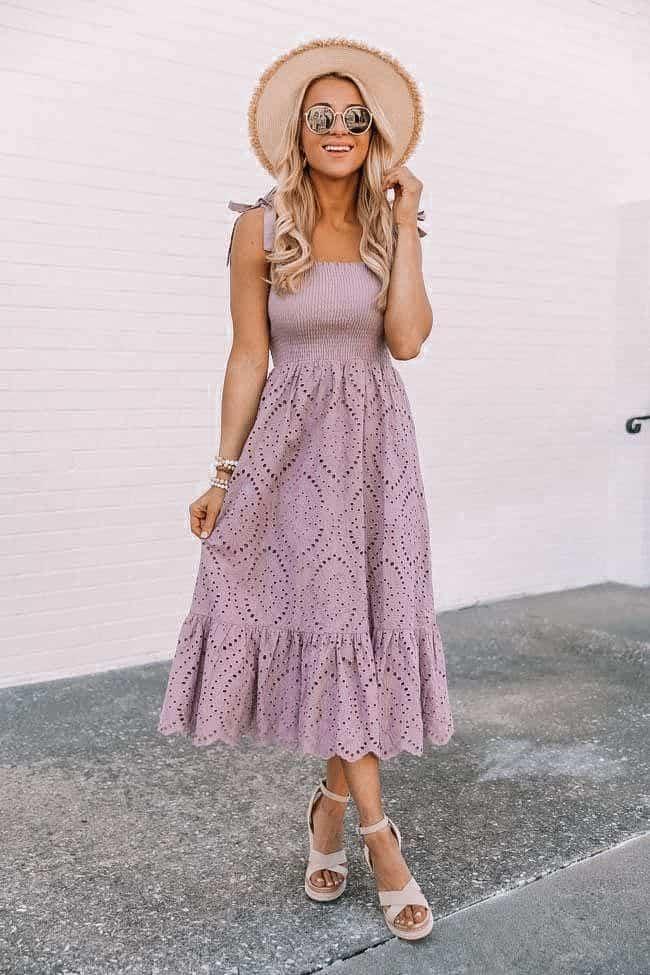 maxi dress, maxi dress outfit, maxi dresses casual, maxi dress summer, maxi dress ideas, maxi dress spring, lavender maxi dress