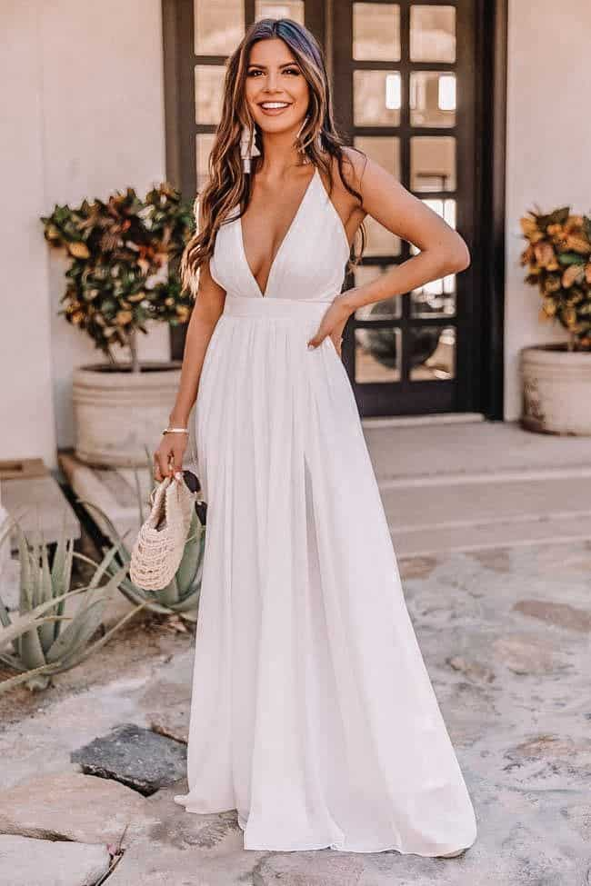 maxi dress, maxi dress outfit, maxi dresses casual, maxi dress summer, maxi dress ideas, maxi dress spring, white maxi dress