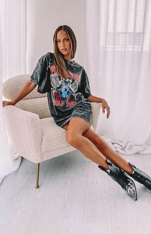 graphic tee, graphic tee outfit, graphic tees vintage, graphic tees streetwear, graphic tee outfit street style, graphic tee outfit baddie, graphic tee outfit spring