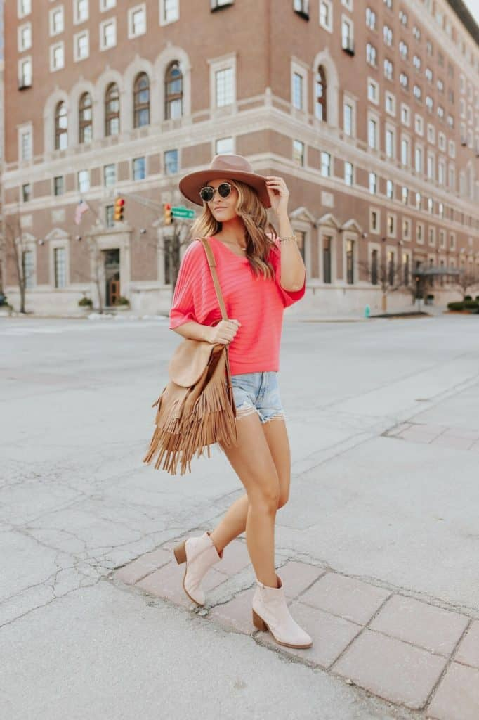 denim shorts outfit, denim shorts, denim shorts outfit summer, denim shorts women, black denim shorts outfit, casual denim shorts outfit, cute denim shorts outfit