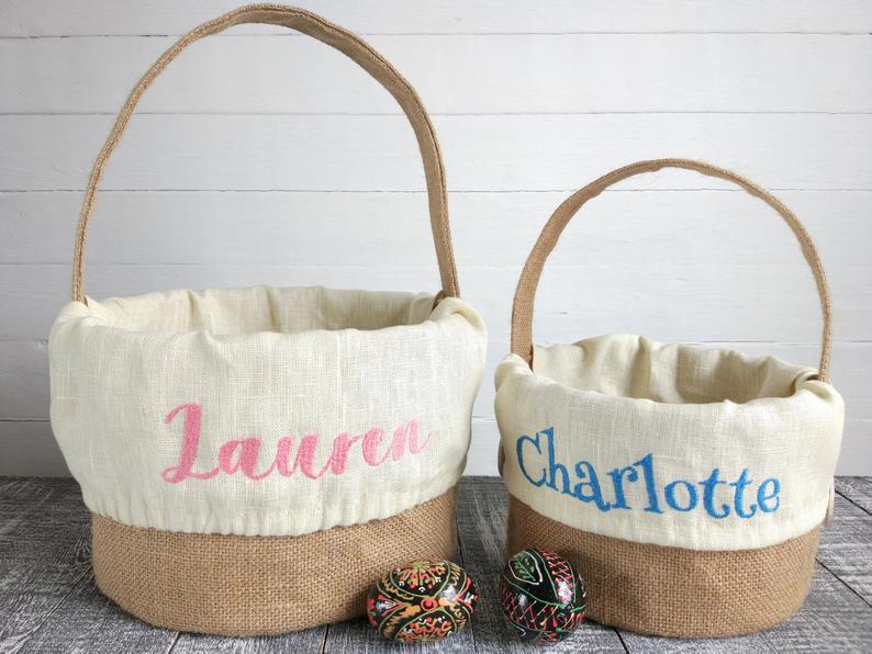 easter basket, easter basket ideas, easter basket ideas for kids, easter basket ideas for toddlers, Easter basket for toddlers, easter baskets for boys, easter baskets for girls