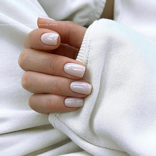 white nails, white nail ideas, white nail designs, white nails acrylic, whit nails with designs, white nail ideas acrylic, white nail polish