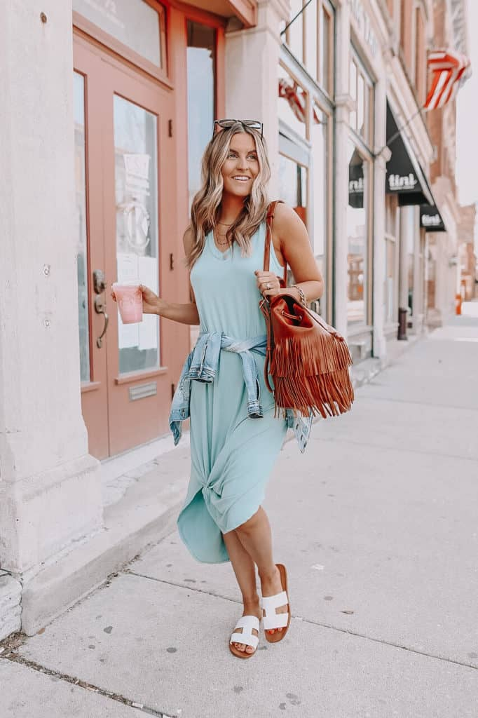 summer outfit, summer dresses, summer dress, summer dress outfits, summer dresses for women, summer dresses 2021, summer dresses for women, summer outfit inspiration, summer outfits 2021, turquoise dress