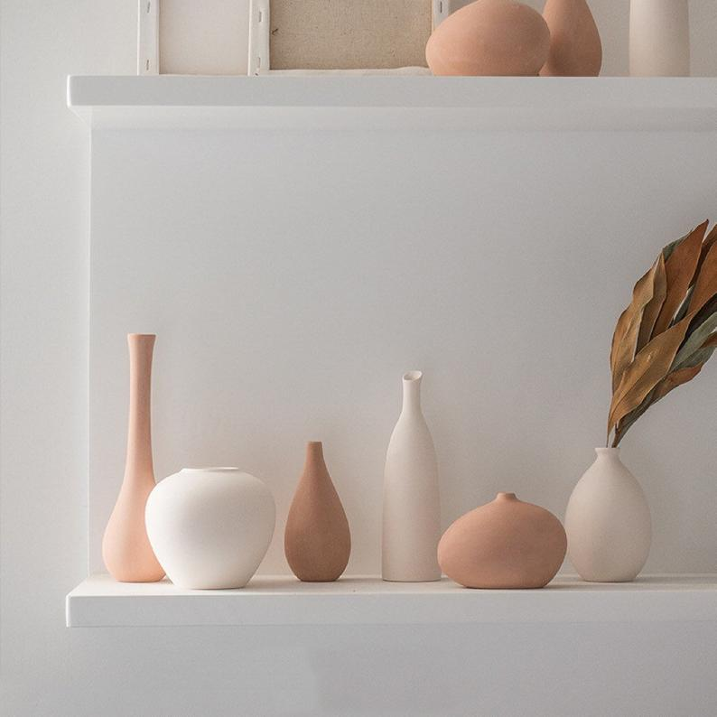 vase, vase decorating ideas, vases decor, vase filler ideas, DIY vase, flower vase, flower vases, ceramic vase, modern decor