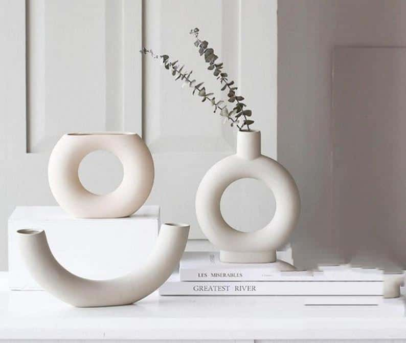 30+ Stunning Vases For Your Home!