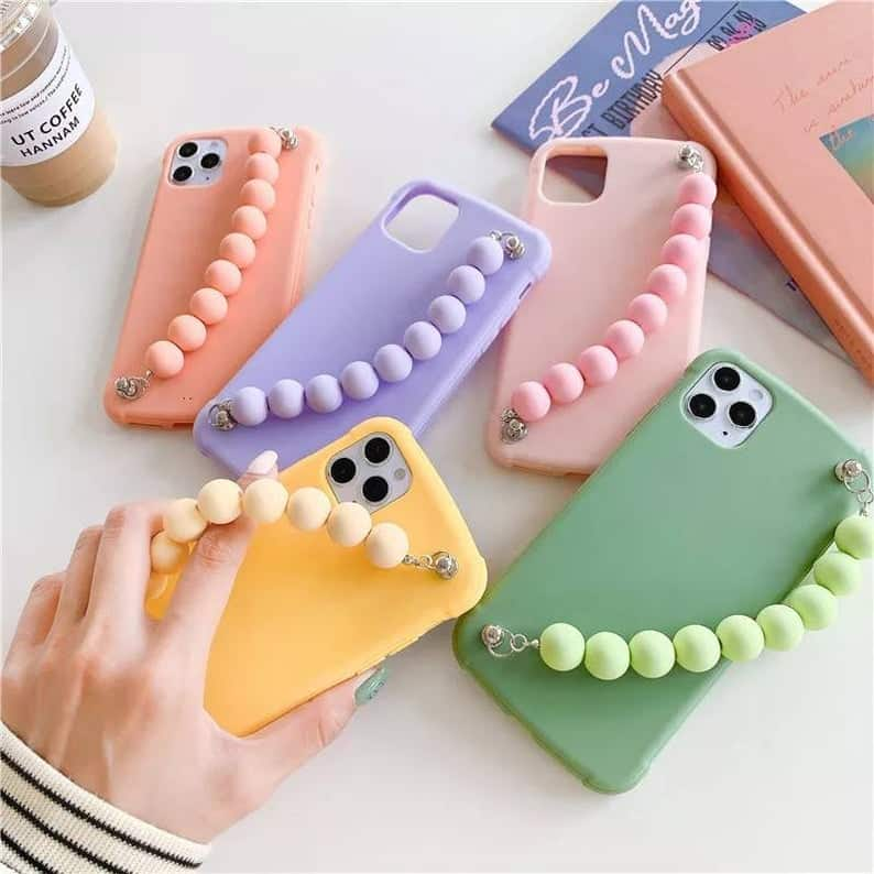 phone charm, phone charm DIY, phone charm aesthetic, phone charms beads, phone charm strap, phone charm ideas, 90s phone charm, YTK phone charm, phone chain, pastel phone charm