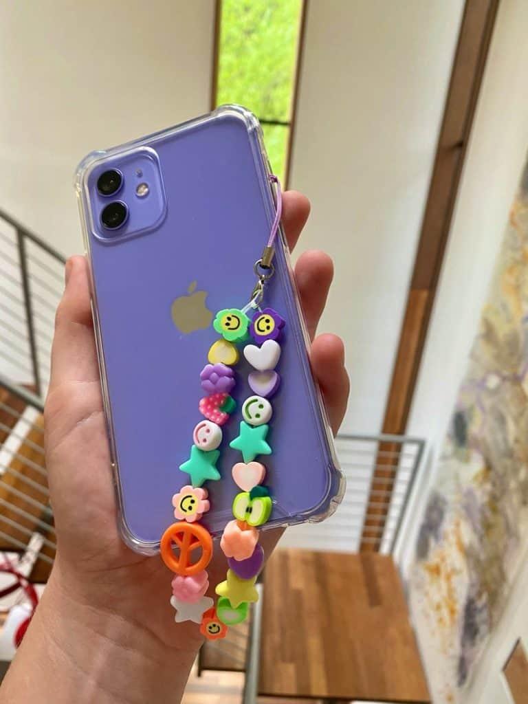 phone charm, phone charm DIY, phone charm aesthetic, phone charms beads, phone charm strap, phone charm ideas, 90s phone charm, YTK phone charm, phone chain