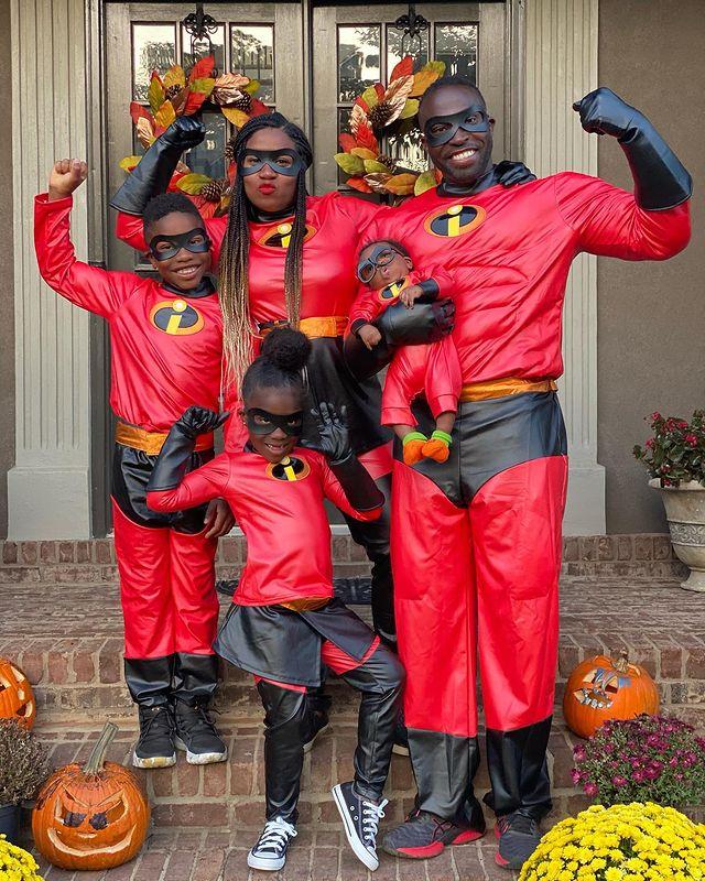 halloween costume, halloween costume family, halloween costume family ideas, family halloween costumes, halloween costumes family for 6, family halloween costumes with kids, halloween costumes family with kids, the incredibles halloween costume, halloween costume family of 5, family halloween costume for 5