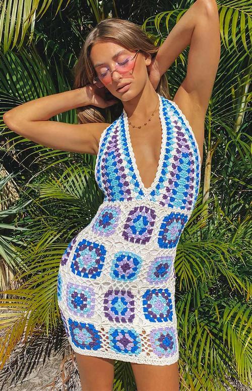 crochet clothes, best crochet clothes, crochet clothes for women, crochet clothes boho, crochet clothes aesthetic, crochet dress