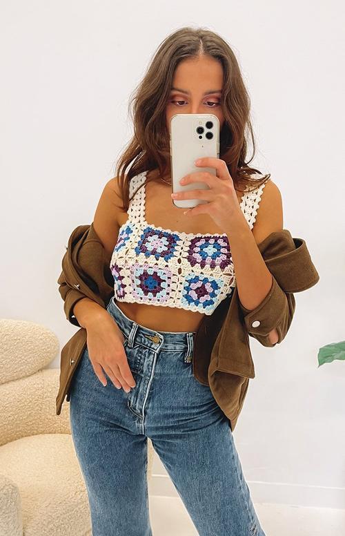 crochet clothes, best crochet clothes, crochet clothes for women, crochet clothes boho, crochet clothes aesthetic, crochet crop top