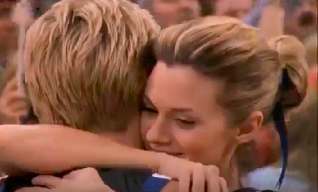 one tree hill, best episodes of one tree hill