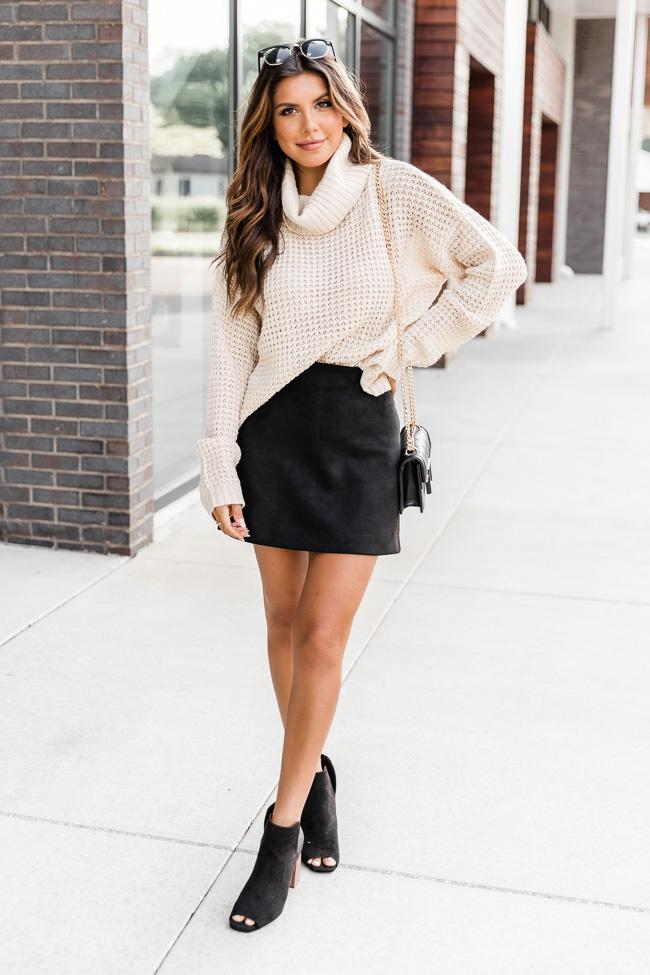 fall outfits, fall outfits women, fall outfits 2021, fall outfit ideas, fall outfits aesthetic, fall outfits fo school, fall skirt outfit