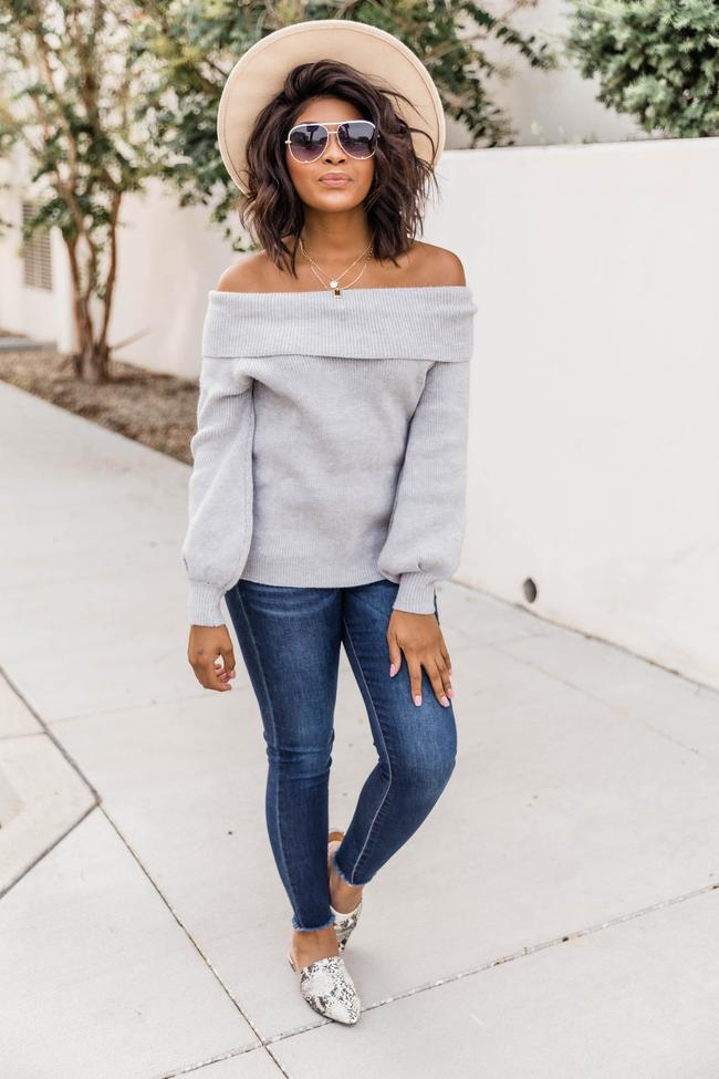 fall outfits, fall outfits women, fall outfits 2021, fall outfit ideas, fall outfits aesthetic, fall outfits fo school, off the shoulder sweater, fall sweater outfit